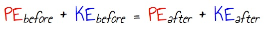 kepe math